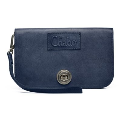 Chabo portemonnee