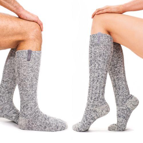 warme sokken