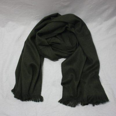 Trendy bufandy sjaal online bestellen
