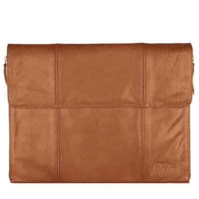 Trendy Chabo bags laptop tas