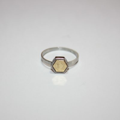 Ring by Jam