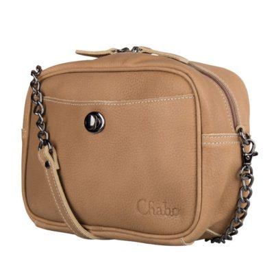 Chabo Bags camera tas