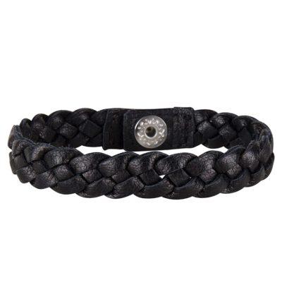 Chabo armband