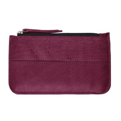 Dames portemonnee chabo bags San Ibisas Nunspeet