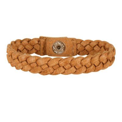Hippe chabo armband