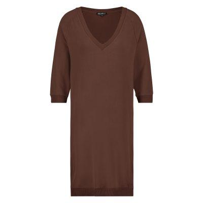 Hippe Juul & Belle jurk
