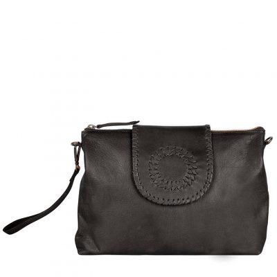 Chabo bag zwart
