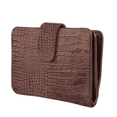 Chabo bags bruin