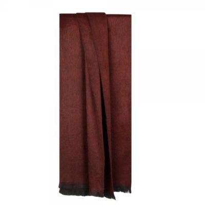 bufandy sjaal
