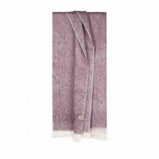 Prachtige bufandy sjaal