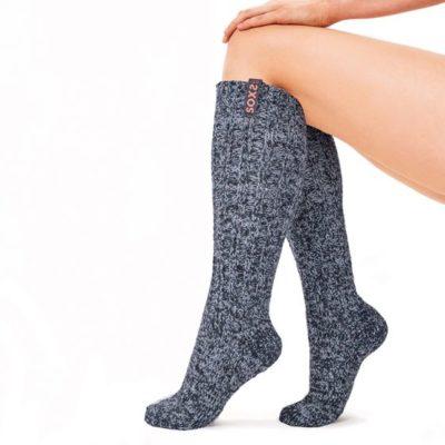 Warme sokken SOXS