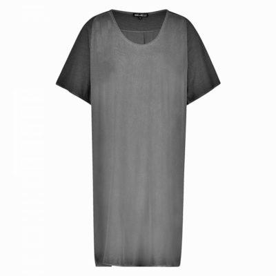 Juul & Belle shirt jurk zomer dames