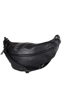 Chabo bags tas dames zwart