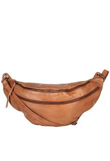 Chabo bags tas dames