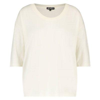 Juul & Belle shirt top dames