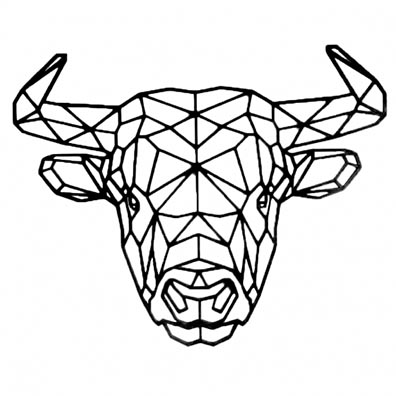 fabryk-design-take-the-bull-by-the-horns