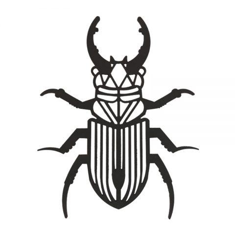Fabryk Design Bug Smak