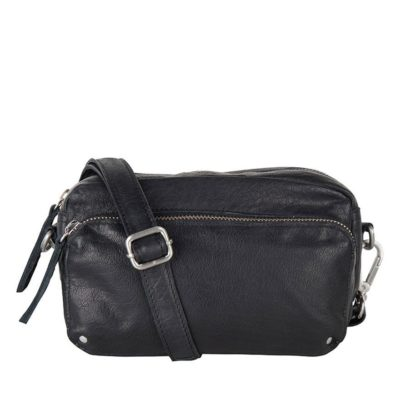 Chabo BO Bag Small Black