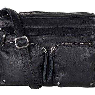 Chabo BO Bag Big Black