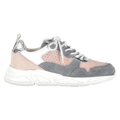 Juul & Belle Sneakers Dust