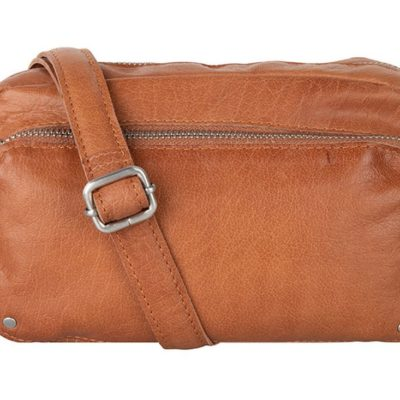 Chabo BO Bag Small Camel